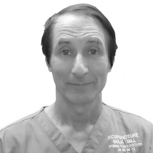 dr-laurence-zalokar