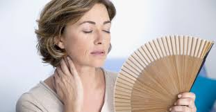 Menopause and its Treatment