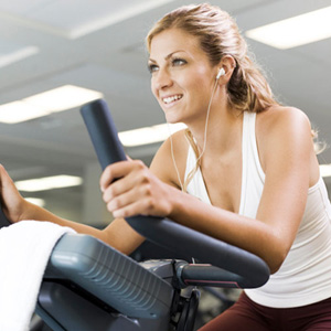 How does Exercise effect Blood Sugar?