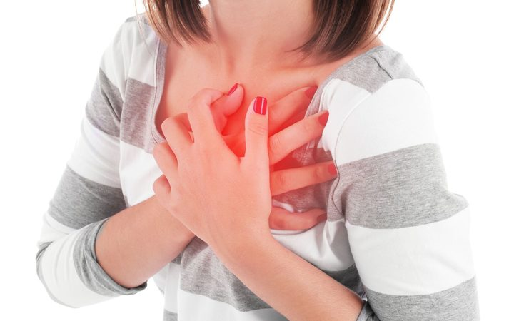 Heart Disease – How to Prevent it