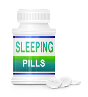 Want to get off Sleeping Pills?