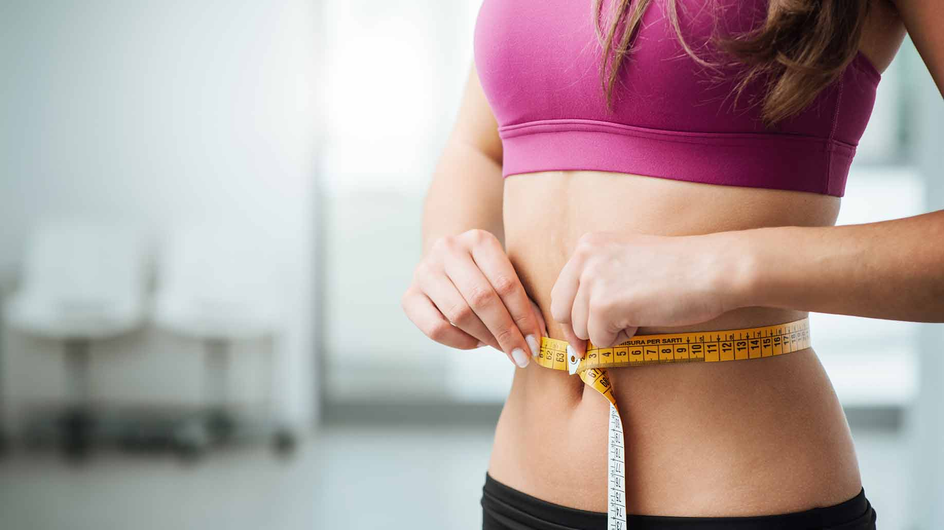 Weight Loss Acupuncture