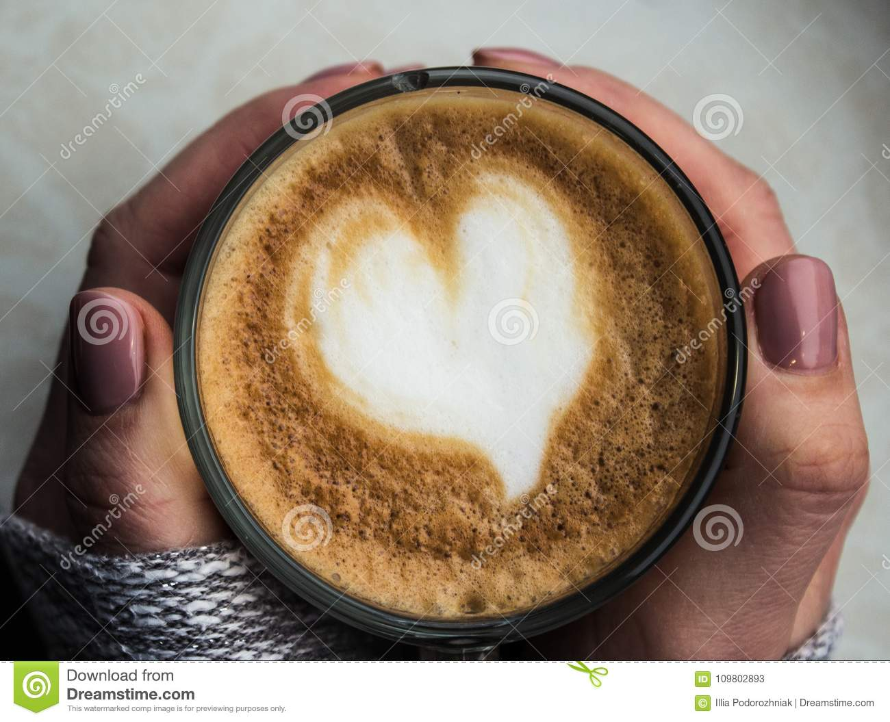 Caffeine And Your Heart