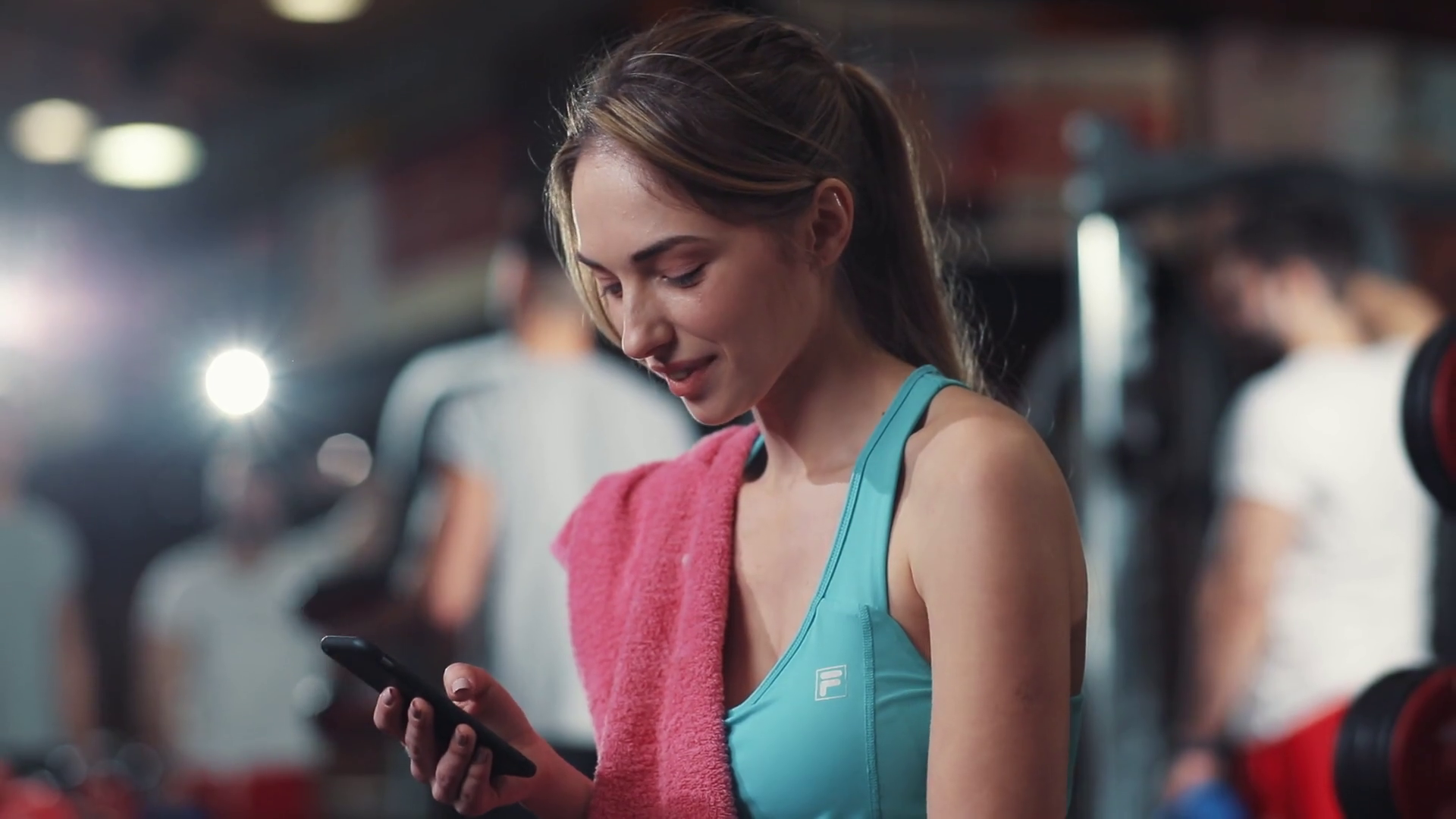 How accurate are fitness  gadgets?