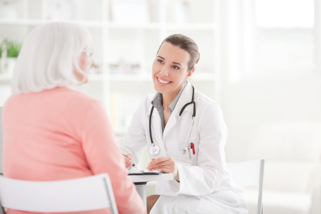 General Practice care still costs less than a dollar a day