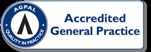 Agpal accredited Robina 7 day Doctors