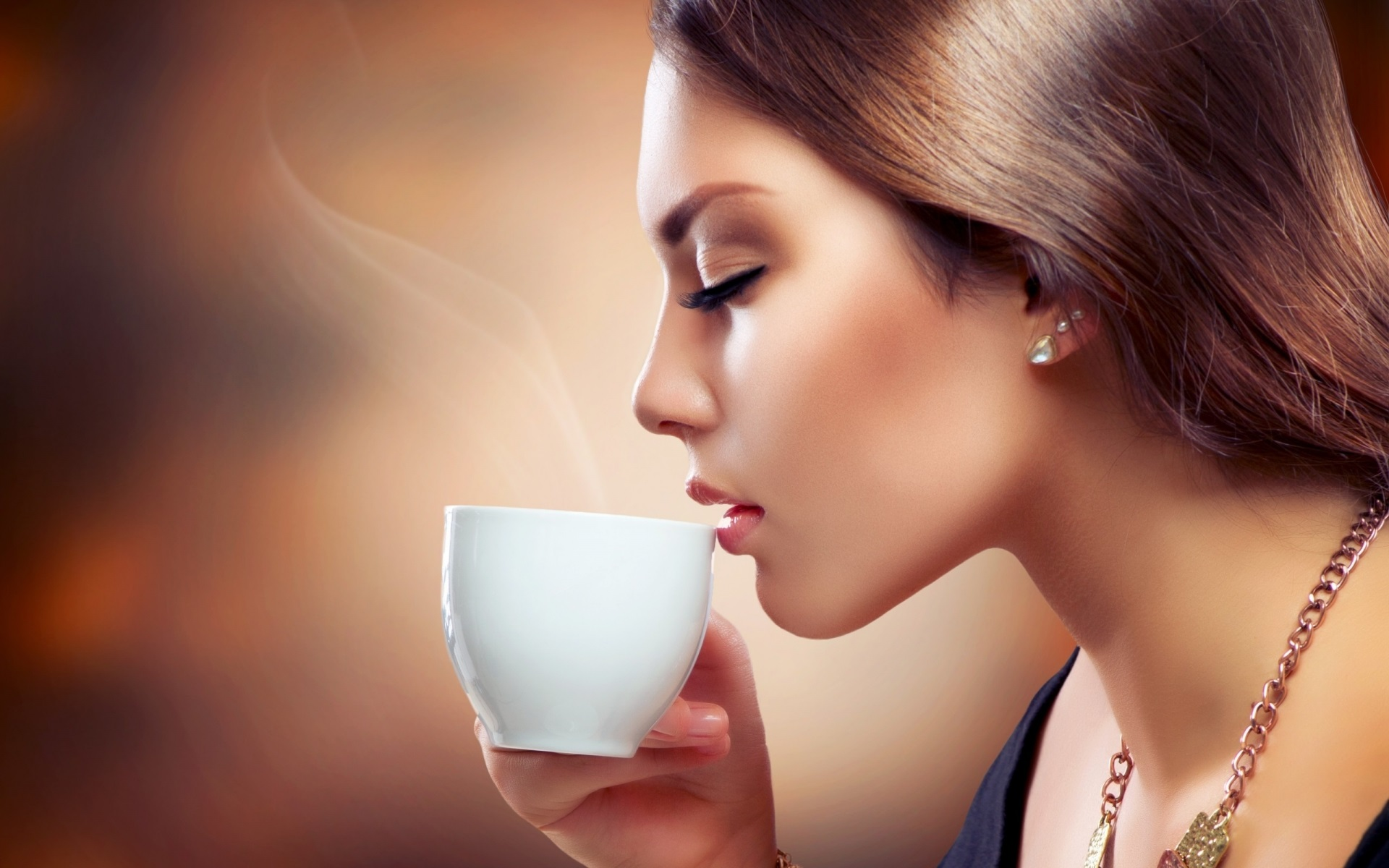 The Biology of Coffee