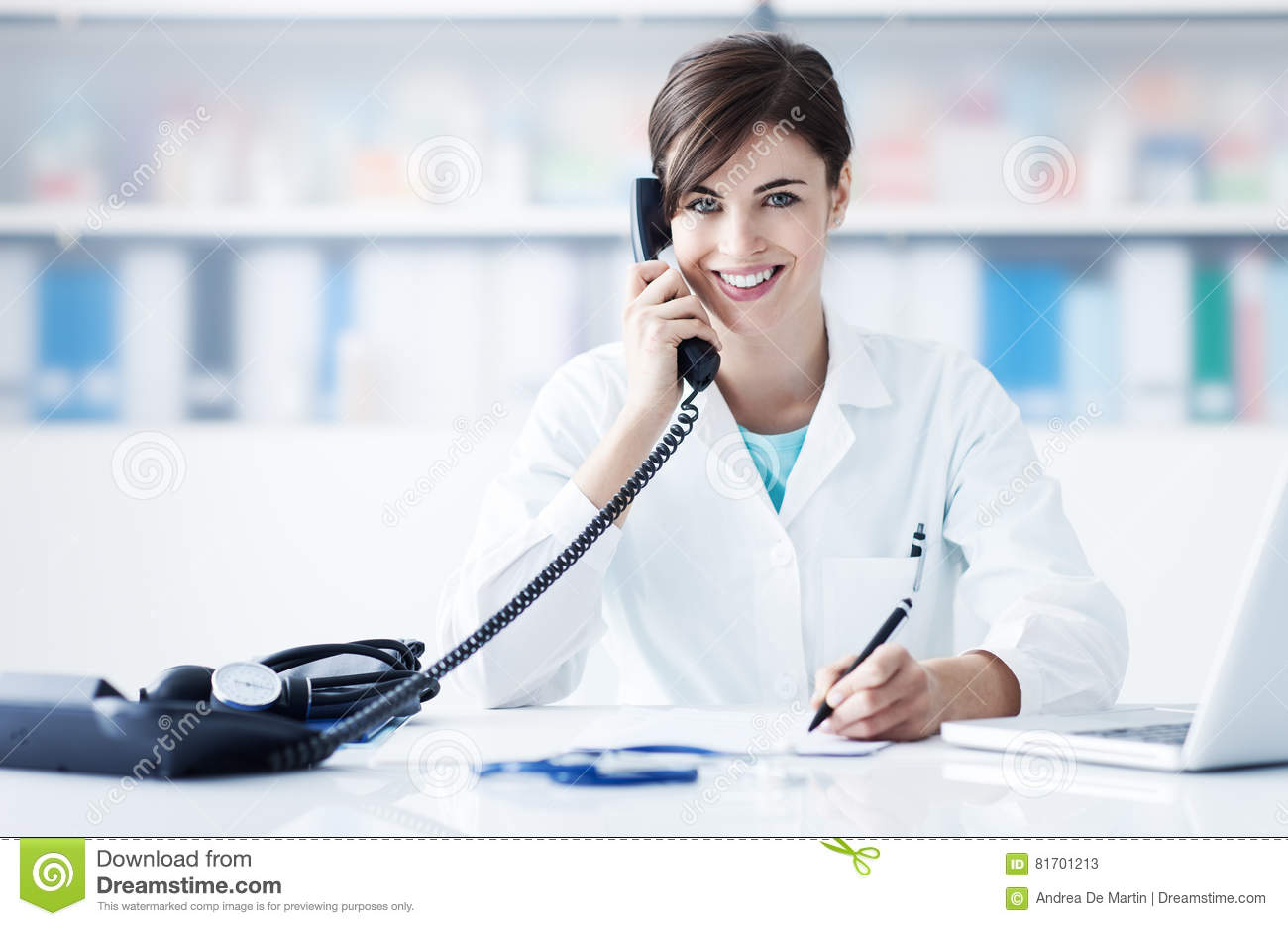 Telehealth Consults to Continue